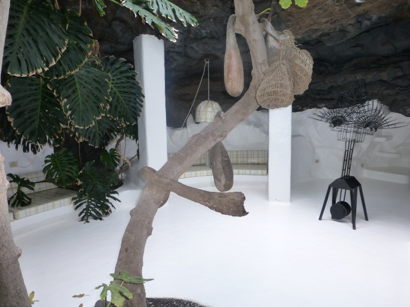 Canary Islands, Lanzarote, Playa Blanca, 2012, The Northern Tour 56210