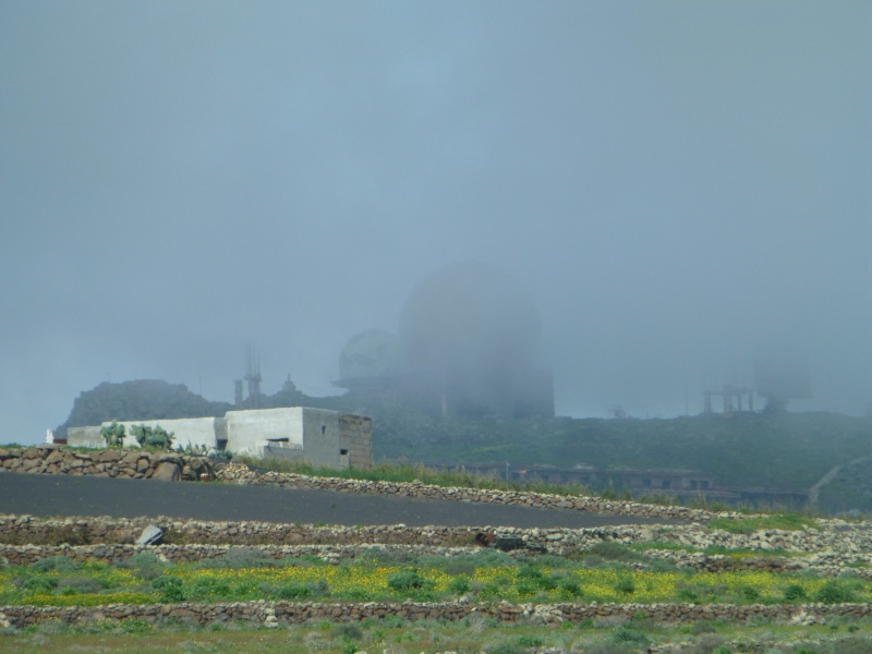 Canary Islands, Lanzarote, Playa Blanca, 2012, The Northern Tour 56410