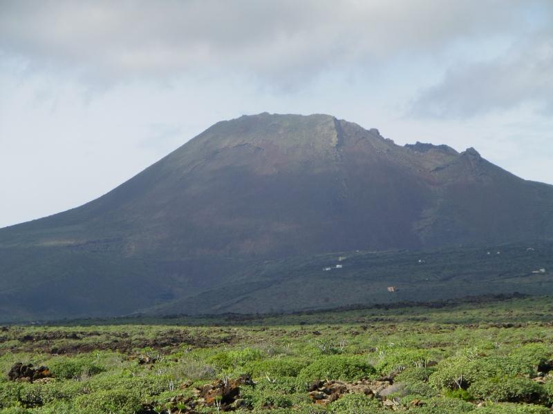 Canary Islands, Lanzarote, Playa Blanca, 2012, The Northern Tour 60310
