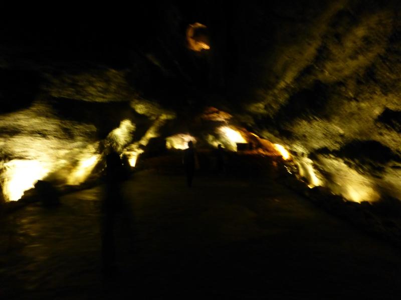 Canary Islands, Lanzarote, Playa Blanca, 2012, The Northern Tour 62111