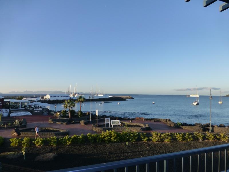 Canary Islands, Lanzarote, Playa Blanca, 2012, holiday 73110