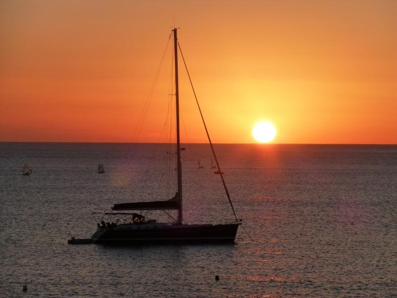 Canary Islands, Lanzarote, Playa Blanca, 2012, holiday 76510
