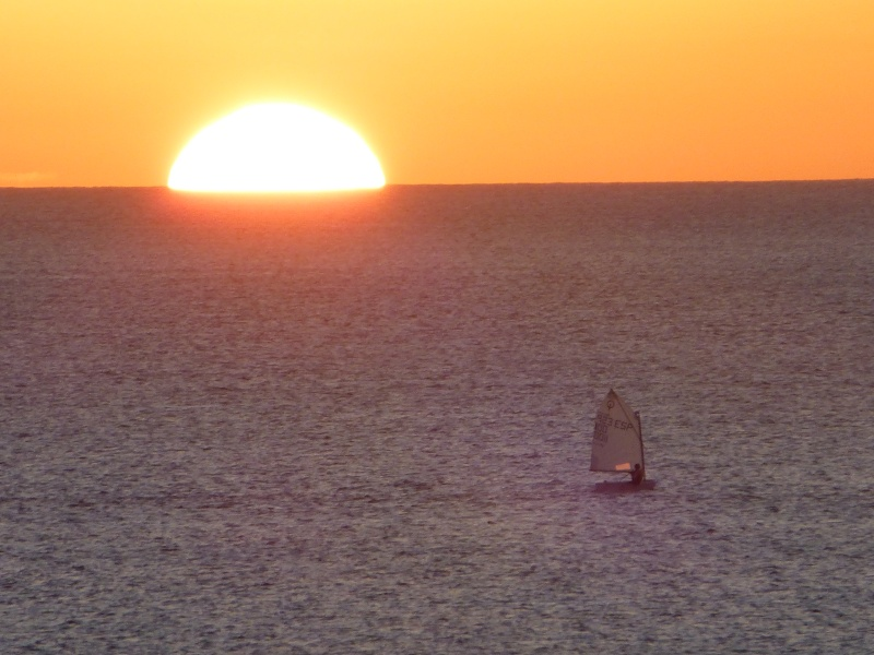 Canary Islands, Lanzarote, Playa Blanca, 2012, holiday 76710