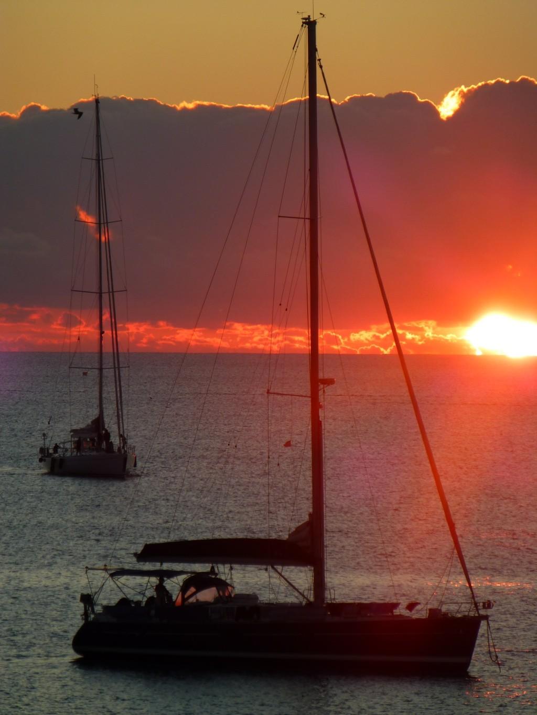 Canary Islands, Lanzarote, Playa Blanca, 2012, holiday 79510