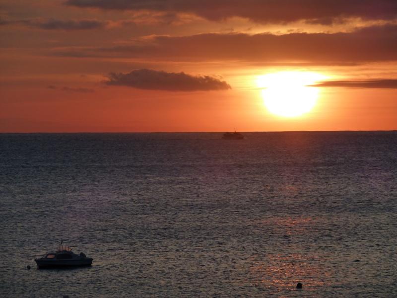 Canary Islands, Lanzarote, Playa Blanca, 2012, holiday 96410