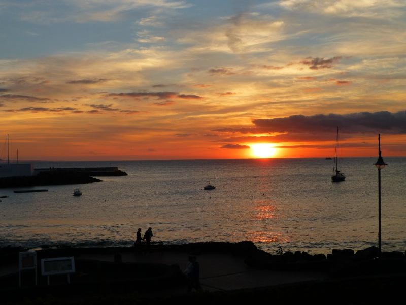 Canary Islands, Lanzarote, Playa Blanca, 2012, holiday 96610