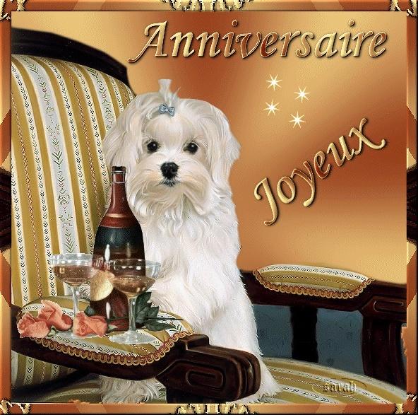 Bon anniversaire edenia  27fc8510