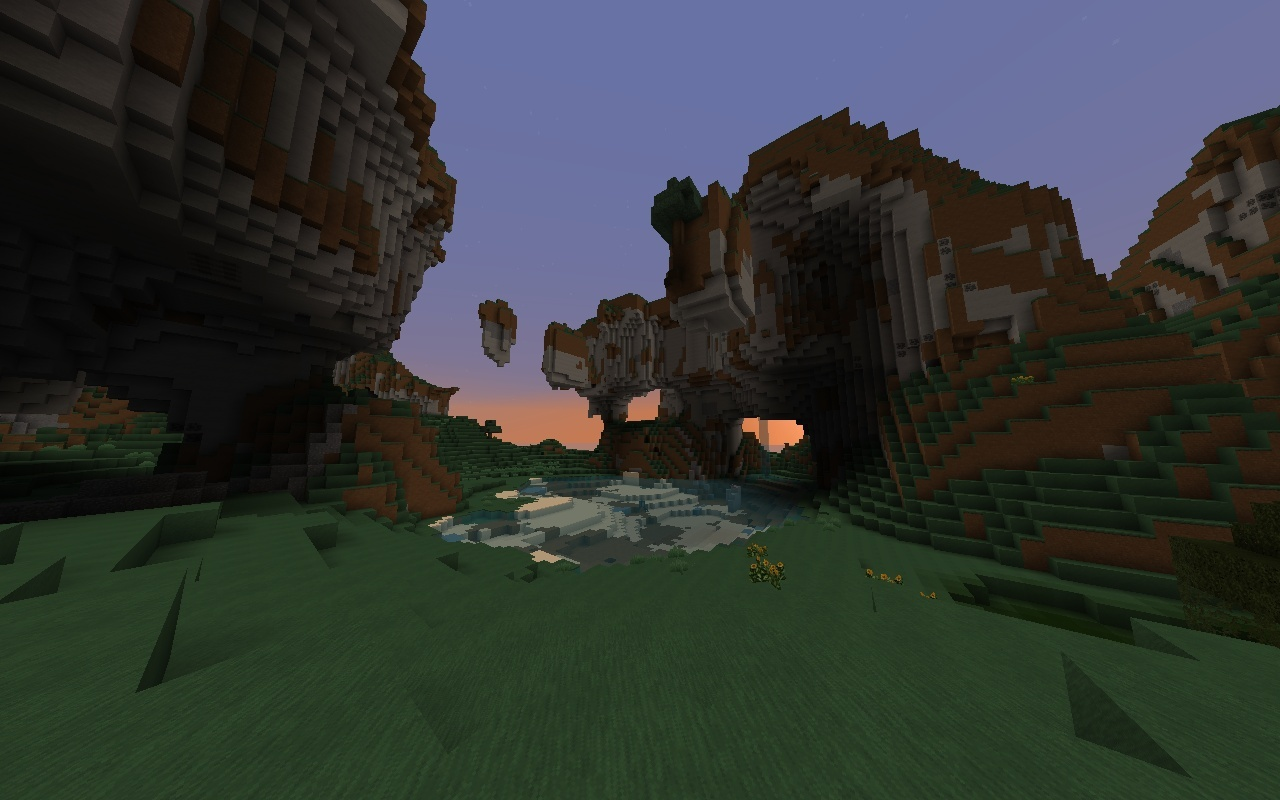 Topikascreen Minecraft - Page 5 2012-110