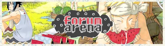 Fórum ARENA