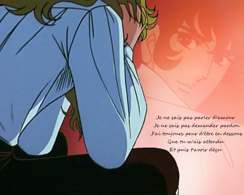 Aurore F - Page 15 28