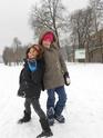 [Concours interne] Photo de saison (hiver 2012-2013) - Page 2 01810