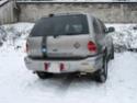 [Concours interne] Photo de saison (hiver 2012-2013) - Page 2 03510