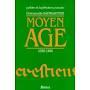 Autour de la LC Moyen-Age - Page 2 Baumga10