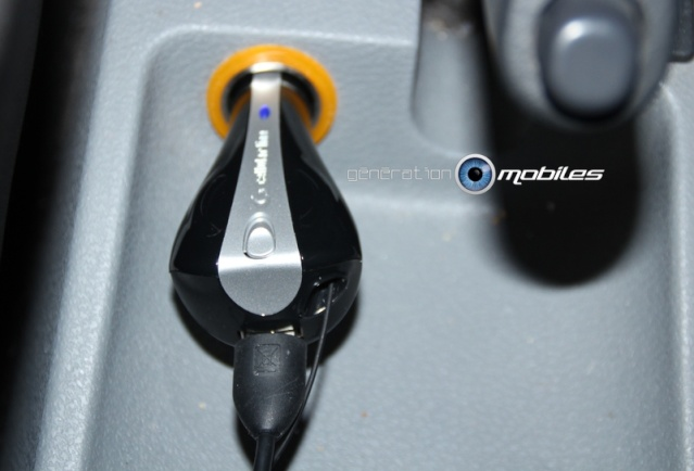 [MOBILEFUN.FR] Test du chargeur voiture mini-USB rétractable + prise USB  Tag_5_10