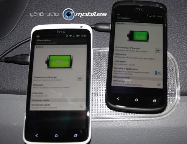 [MOBILEFUN.FR] Test du chargeur voiture mini-USB rétractable + prise USB  Tag_6_10