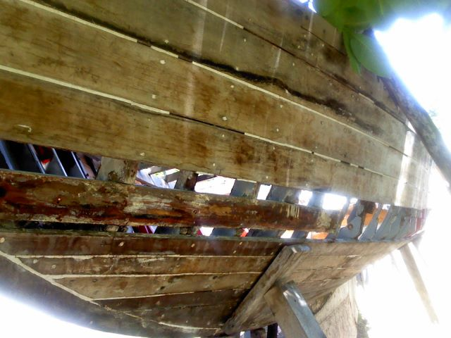 Fondo barco de madera Anteso10