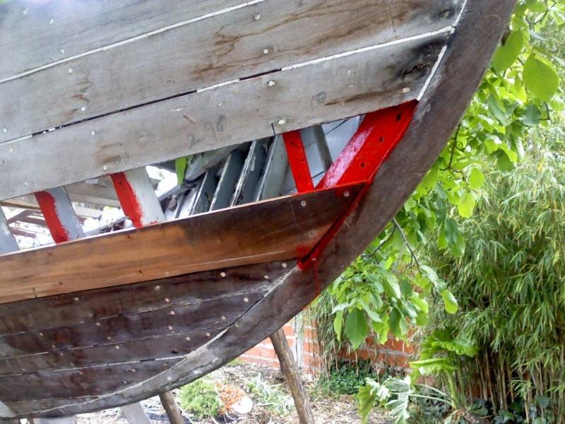 Fondo barco de madera Fermin10