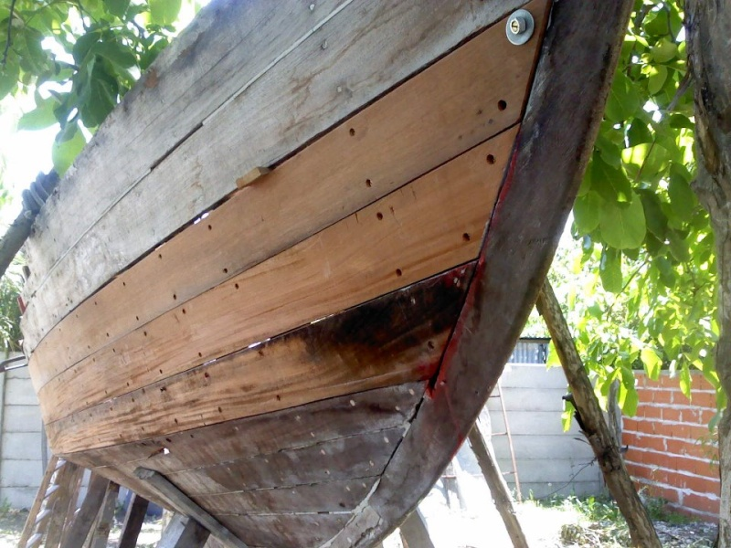 Fondo barco de madera Fermin12