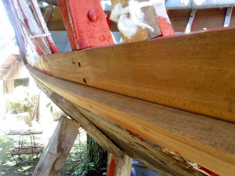 Fondo barco de madera Fermin16