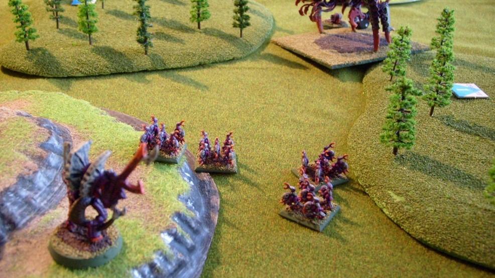 Invasion Tyranides à Septème ! Fin_de10