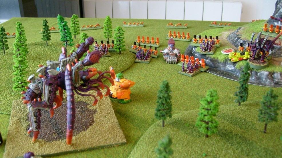 Invasion Tyranides à Septème ! Tour_210