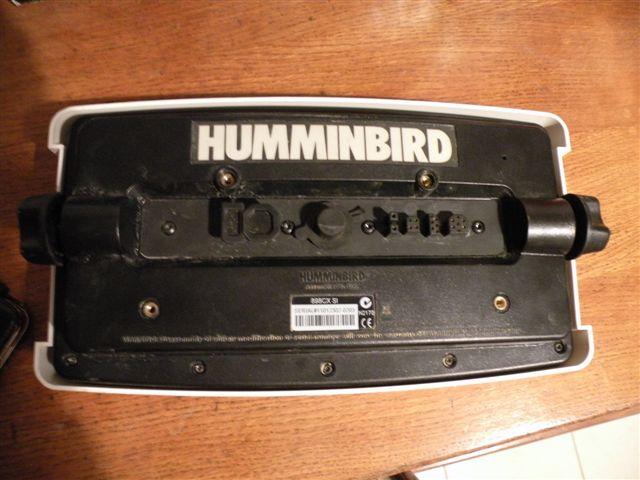 echo sondeur side imaging humminbird 898 csi  001_0112