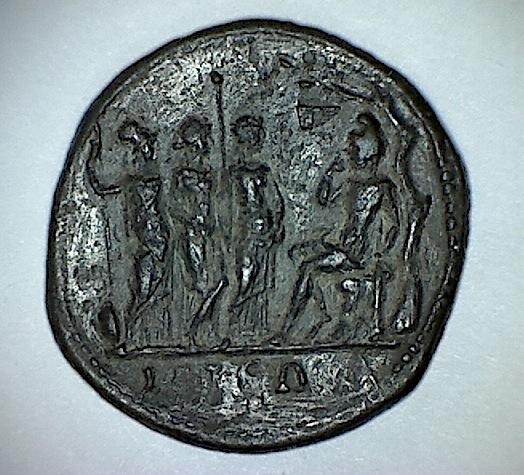 Commode bronze d'Ilium  R7a10