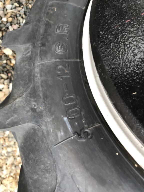 vend 2 roues a cliquets pour TERRA Img_5227