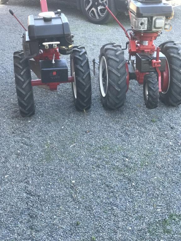 adaptation de masses de roues MC7 sur roues TERRA Img_5523