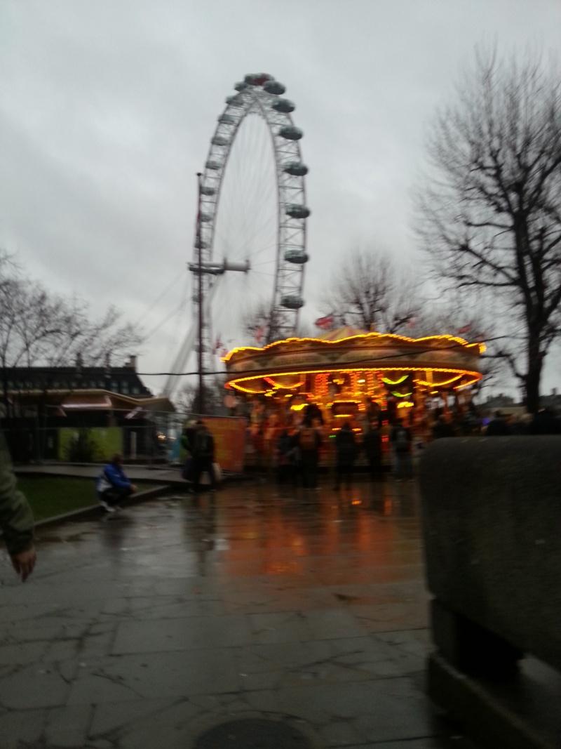 Un Week-end à Londres..  20121232