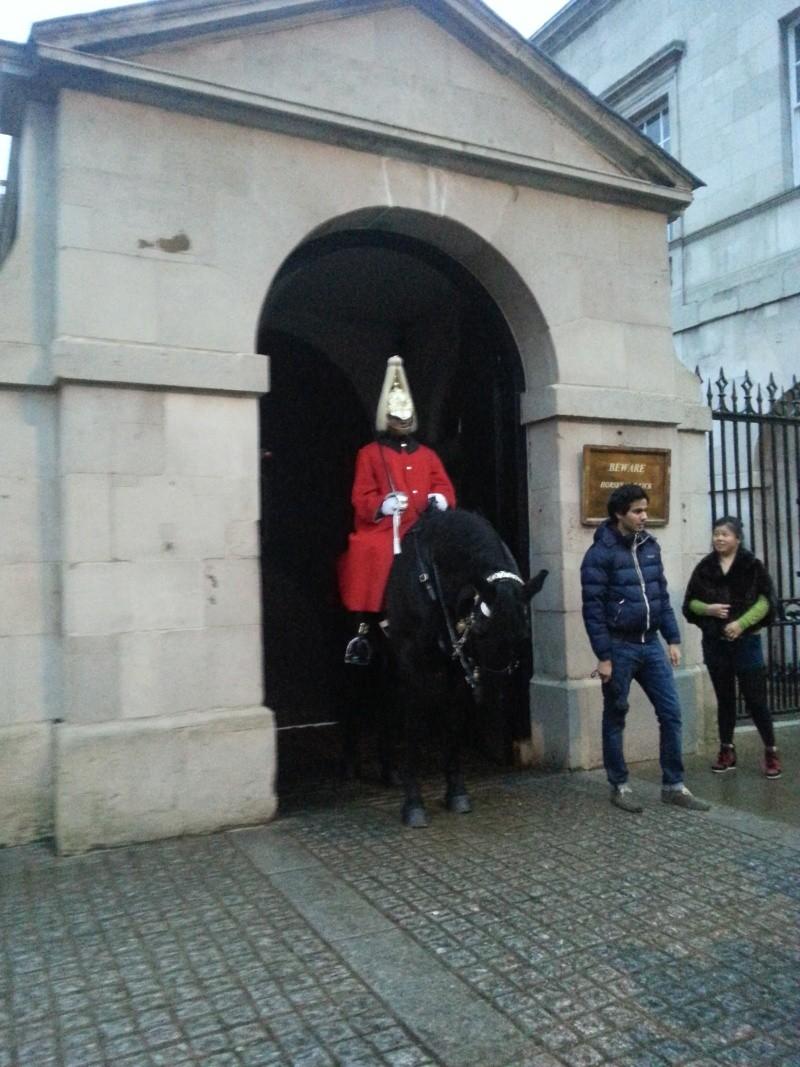Un Week-end à Londres..  20121235