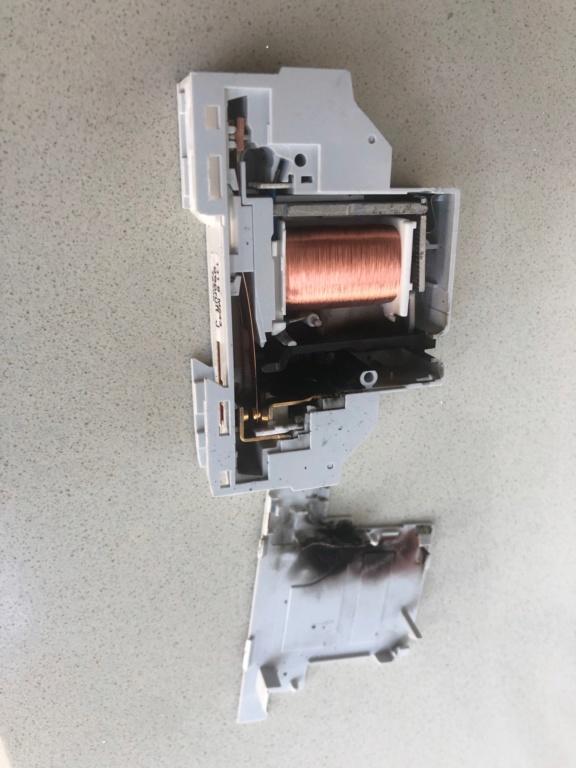 Modification tableau Electrique Img_6411