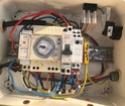 Modification tableau Electrique Img_6310