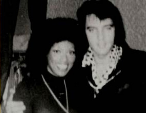 Short stories about  Lisa Marie and Michael Jackson Myrna10