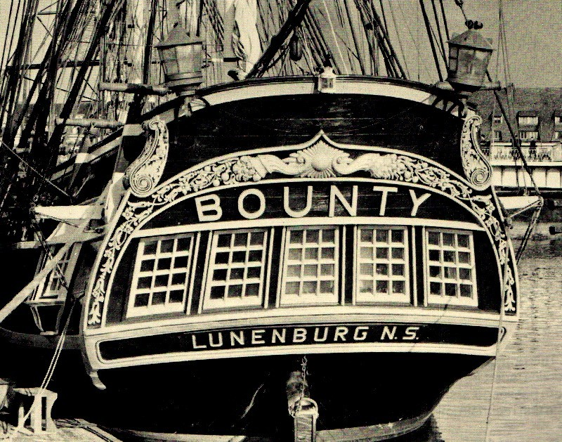 Bounty  constructo série universal ech 1/110 Img02010