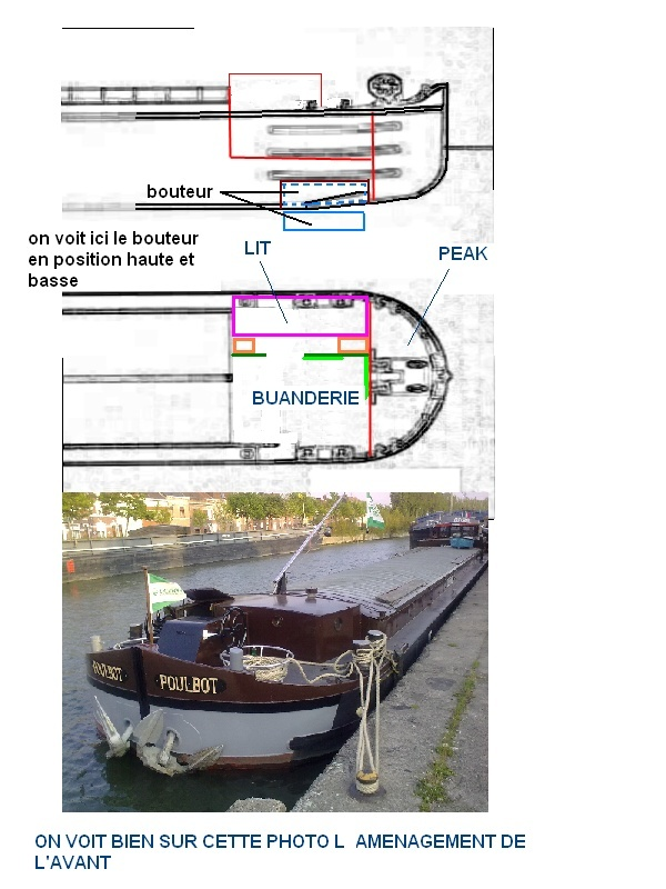 la Batellerie  - Page 8 Modif10
