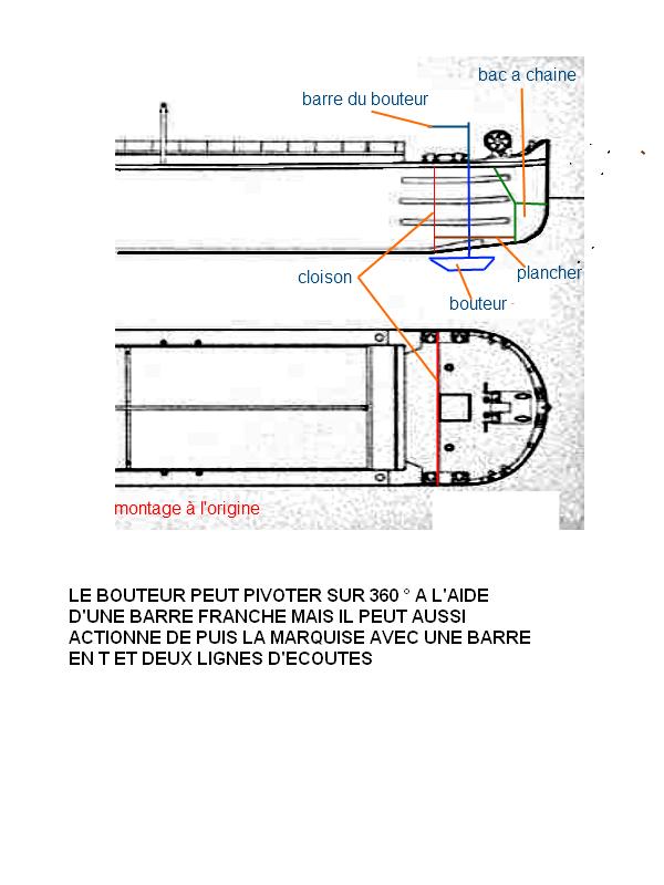 la Batellerie  - Page 8 Origin10