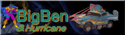 Génération 80 - 2013 Bigben13
