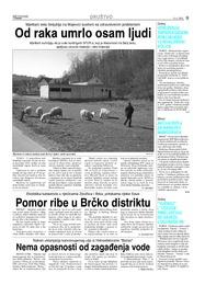 08.04.2003. Pomor ribe u Zovičici  41825810