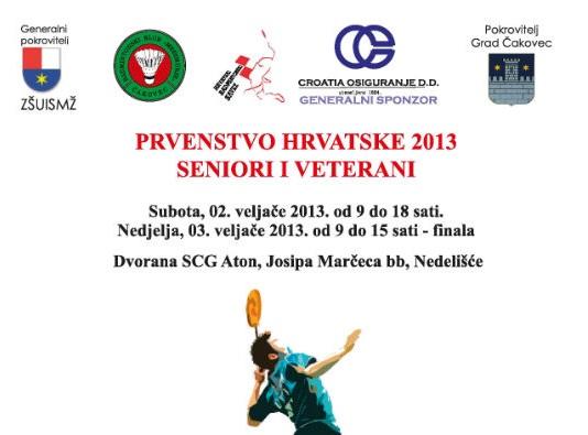 Predrag Dilberović - Budući prvak Hrvatske u Badmintonu! Untitl18