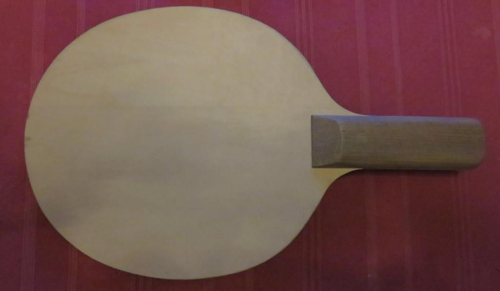 TIBHAR TIBOR B - 5 - 7 Img_1226
