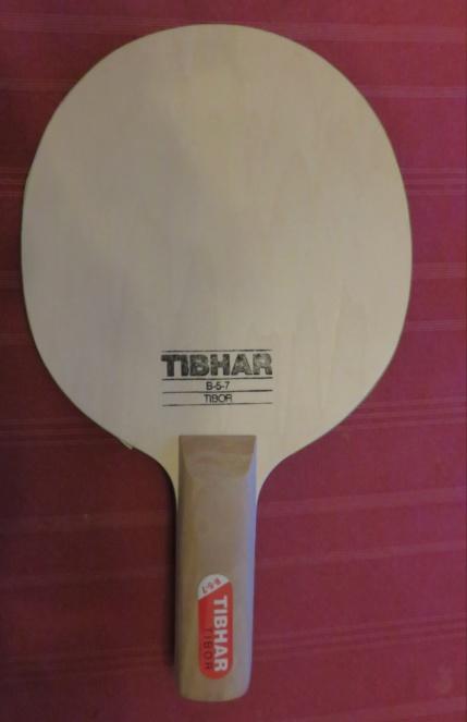 TIBHAR TIBOR B - 5 - 7 Img_1232
