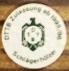 Je cherche ce bois Logo_d10
