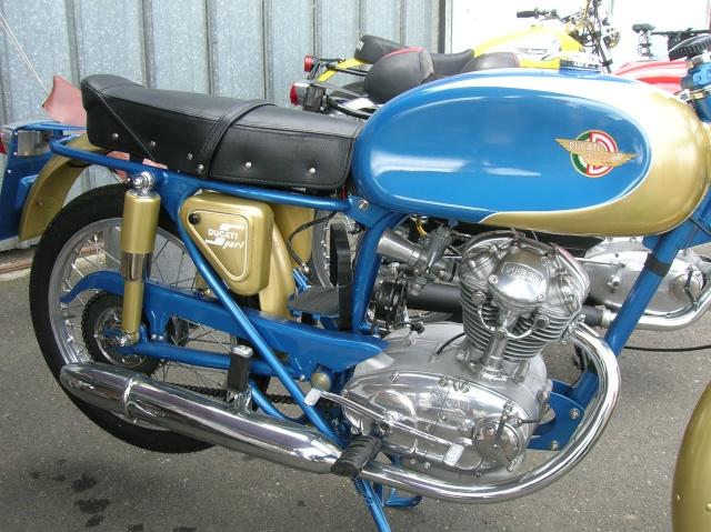 Ici on balance les Monos Ducati - Page 5 125_sp10