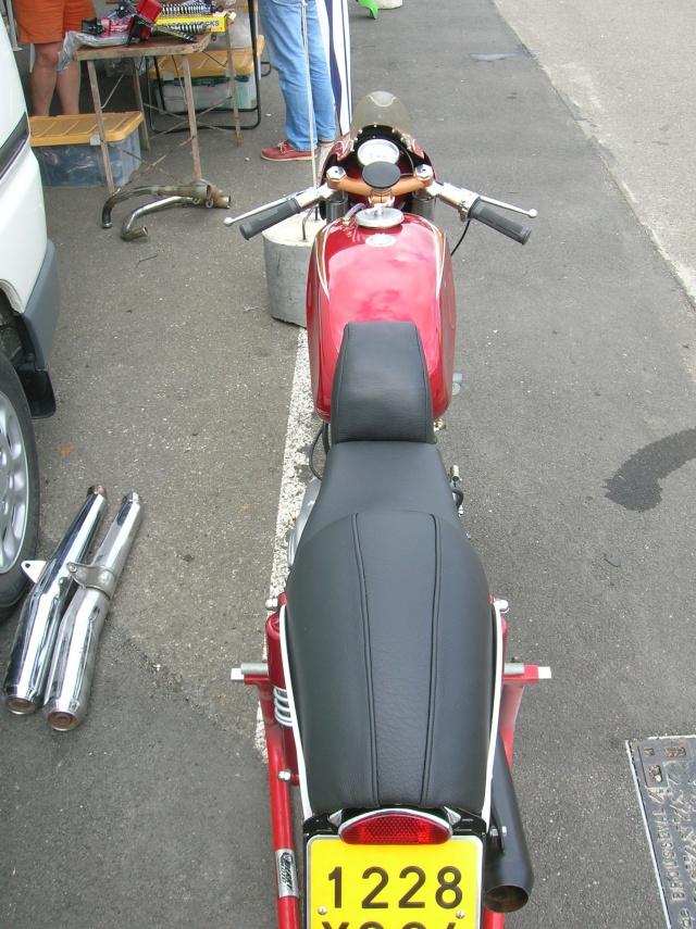 Ici on balance les Monos Ducati - Page 5 175_fi10