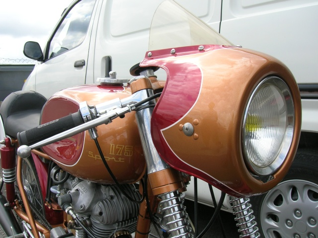 Ici on balance les Monos Ducati - Page 5 175_ta10