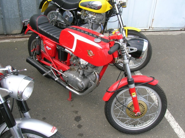 Ici on balance les Monos Ducati - Page 5 24_hor10