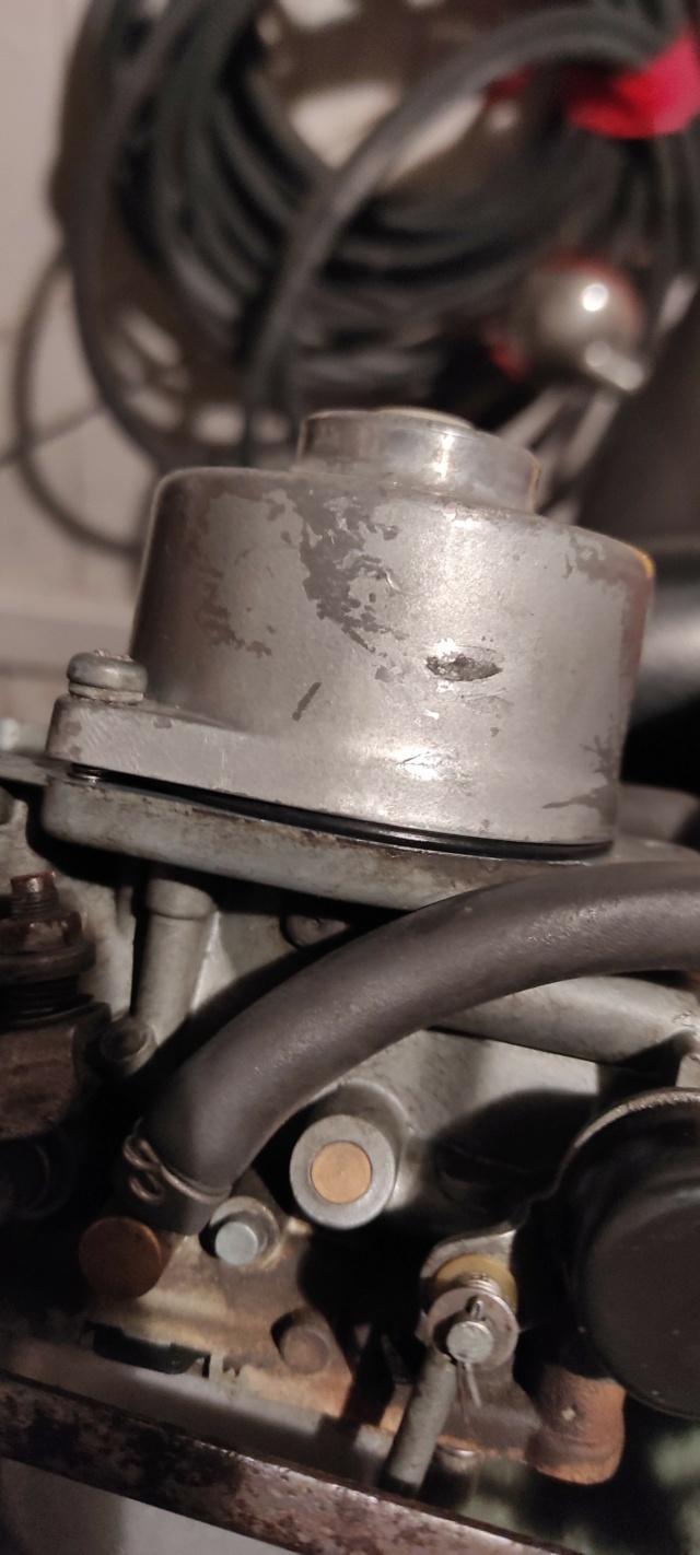 Besoin d'info sur un grand joint torique carburateur gl 1000 Img_2023