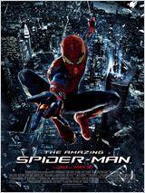 The Amazing Spider-Man Aff_2510