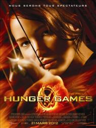 Hunger Games Aff_9310
